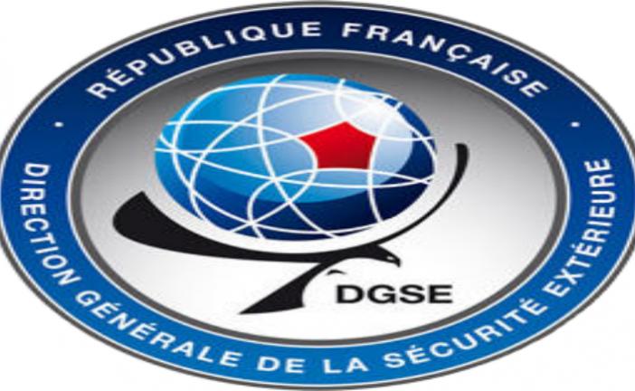 [Vidéo] – Pierre Martinet, ex-DGSE, « La France n'a pas les moyens d'assurer la sécurité des Français »