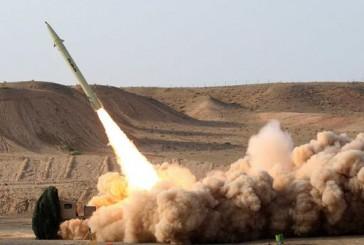 L'Iran a violé les résolutions de l'ONU, selon les experts