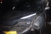 Judée -Samarie : deux  terroristes Palestiniens tués après avoir lancé leurs voitures contre des soldats (armée)