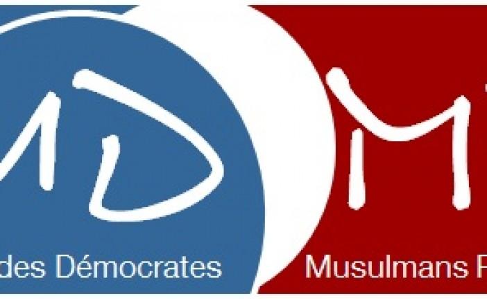Le parti des musulmans de France, l'autre vainqueur des élections régionales