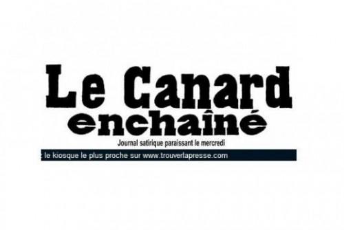 le-canard-enchaine2