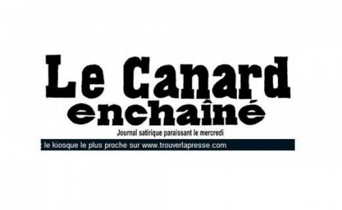 Video –  Attentats de Paris : Selon «Le Canard Enchaîné», une information judiciaire avait été ouverte en 2010 sur un projet d'attentat contre la salle de spectacle.
