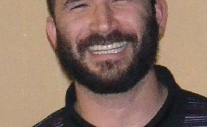 Un soldat juif américain parmi les victimes de l'attentat suicide à Bagram en Afghanistan