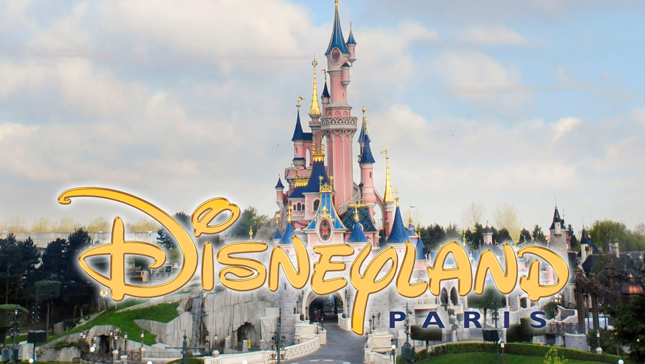 paris disneyland paris french dating services Metrodatecom welcomes paris, france to our singles service by using the comprehensive singles resources provided by our safe and easy-to-use website, your chance of dating success will be better than you ever expected.