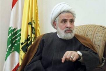 Pertes humaines sans précédent pour le Hezbollah et l'Iran en Syrie