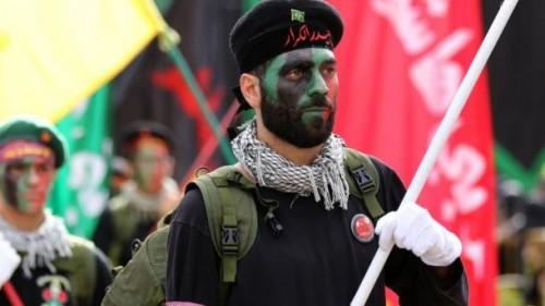 L'Iran ne soutient pas la cause palestinienne mais s'en sert pour trahir la nation de l'Islam