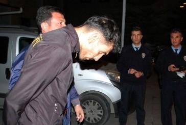 Attentats du 13 novembre : Ahmad Dhamani, l'homme qui en sait beaucoup