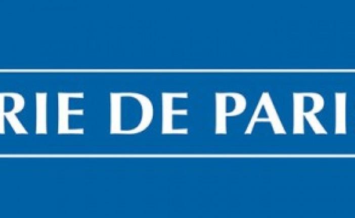 La ville de Paris condamne le BDS et interdit tout boycott contre Israël