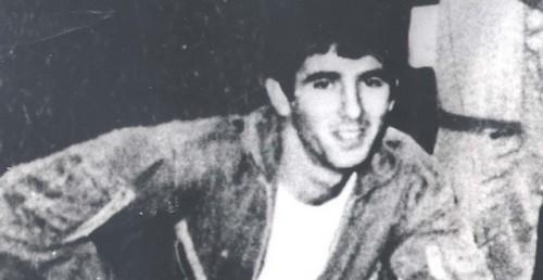 Ron Arad z'al a été torturé par ses ravisseurs chiites