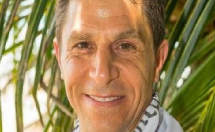 Amir, candidat juif de Koh-Lanta, victime d'un antisémitisme virulent sur les réseaux sociaux.