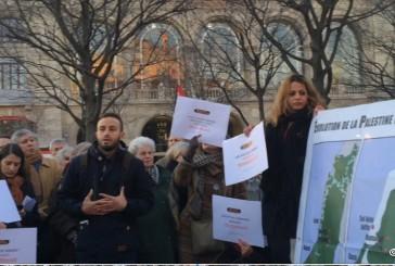 Le B.D.S. : l'État Français impuissant ? Par Susan Hofen