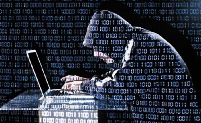 Les Etats-Unis avait prévu une cyber-attaque contre l'Iran !