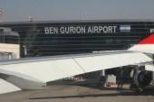 Les aéroports du monde entier appellent Israël à l'aide