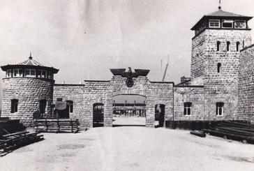«David Guetta, un train pour Mauthausen t'attend», un animateur juif de stade italien insulté après une défaite de son équipe.