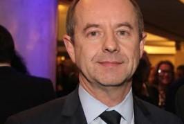 L'ancien ministre de la justice, Jean-Jacques Urvoas aurait informé Thierry Solère d'une enquête le concernant