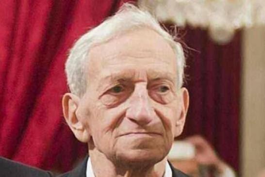 Le résistant Raymond Kojitsky, ancien du groupe Manouchian, est décédé à l'âge de 89 ans
