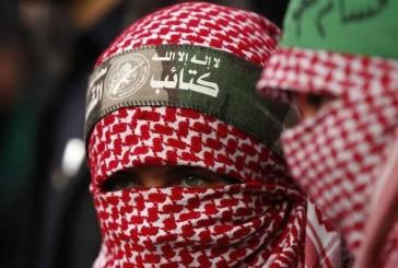 Un terroriste du Hamas résidant en Ukraine comparaît devant la justice israélienne pour avoir planifié des attentats contre des juifs.