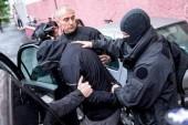 Alerte Info – France: 4 personnes qui projetaient un attentat à Paris arrêtées par la DGSI