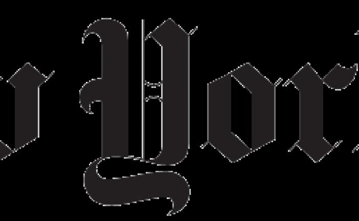 Paris : 90 Kamikazes en liberté – The New York Times s'est procuré un rapport éloquent établi par le cellule antiterroriste mise en place quelques semaines après les attentats de Paris.