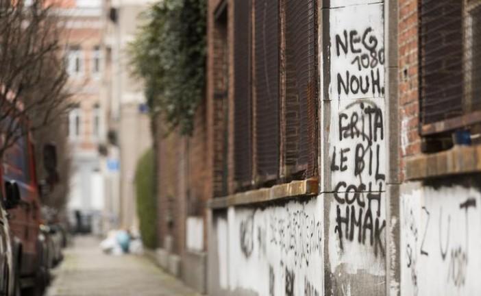 «Mes frères, pourquoi ne pas nous rejoindre combattre les Occidentaux ?», le SMS reçu par plusieurs jeunes de Molenbeek.