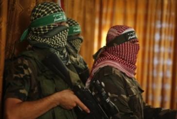 Les groupes terroristes de Gaza appellent à encore plus de violences contre Israël.