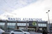 Un islamiste assigné à résidence prend l'avion à Nantes avec un arsenal d'armes blanches en soute.