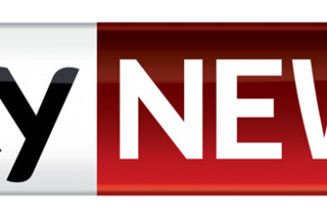Révèlation Lundi  Sky News – Turquie: l'EI prévoit des attaques imminentes contre des écoles juives (médias)