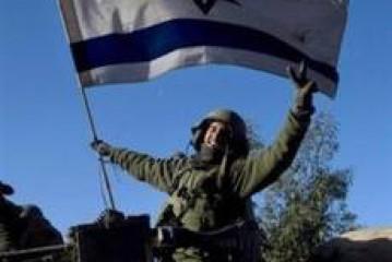 Mobilisation générale à partager : Faites  signer La pétition pour l'éloge du soldat ayant tiré sur un terroriste