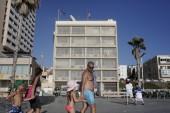 Les millionnaires français quittent leur pays pour Israël !