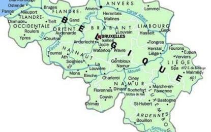 Belgique-Carte-2-415x260