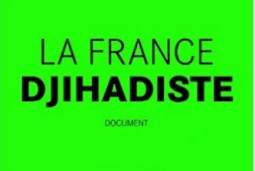 «La France Djihadiste», le livre qui dresse la liste des Molenbeek à 15 minutes de chez vous.