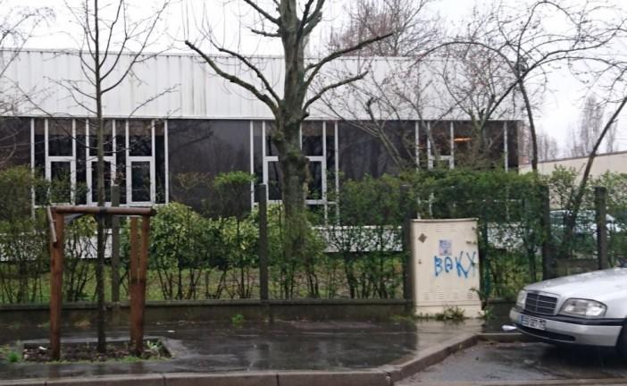 A Sarcelles, la radicalisation gagne du terrain