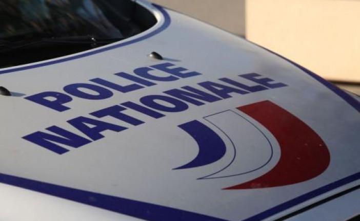 Val-de-Marne : des bâtons de dynamite et un drapeau de Daesh retrouvés chez un chauffeur de VTC fiché S