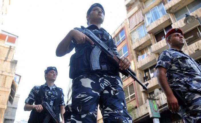 Liban : explosion d'une voiture piégée à Saïda, grande ville du sud