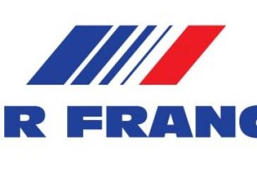 Les hôtesses d'Air France refusent de s'envoler voilées vers l'Iran
