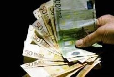 Escroquerie à l'assurance-vie: six mises en examen en France pilotée d'Israel