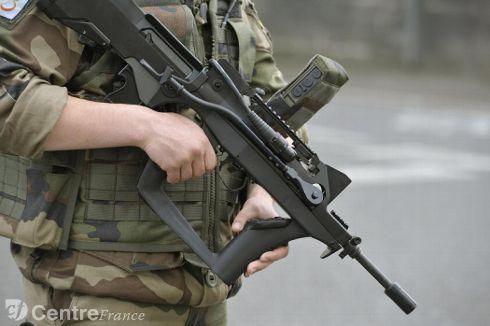 nouvel-equipement-felin-soldats-armee_2571592