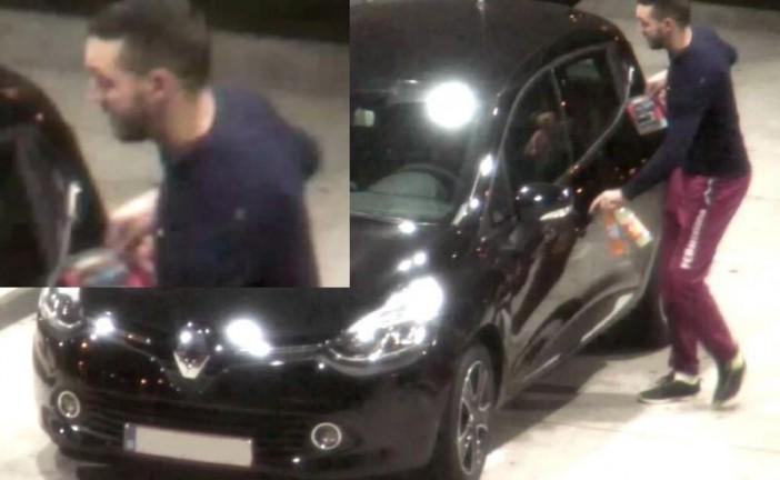 Attentats de Paris : Mohamed Abrini arrêté