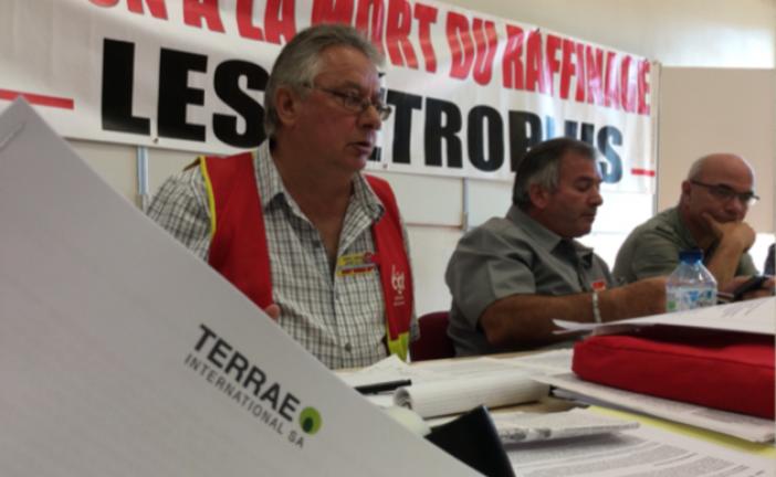 Alerte Info : Les syndicalistes qui appellent à la grève ne perdent pas une journée de salaire alors que le salarié gréviste voit son salaire amputé des jours de grève!