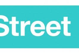 Obama donne 500.000$ à J-Street pour mettre en danger « innocemment » Israël… QUI ACCEPTE
