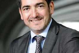 Jean Rottner, maire de Mulhouse : « aujourd'hui, en matière d'innovation, il y a la Silicon Valley et  il y a Israël »