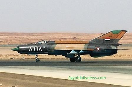 avion israélien abattu au liban
