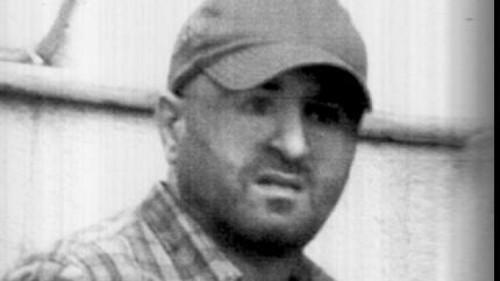 Mustafa Amine Badreddine