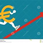 euro-en-hausse-56777072