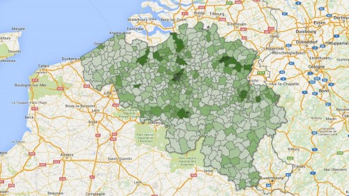 musulman-belgique-sudinfo-be_5603945