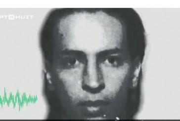 Tueries de Mohamed Merah: la cour d'appel confirme le renvoi aux assises de son frère