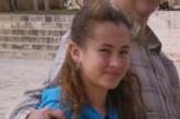 La  jeune fille de 13 ans  Hallel Yaffe Ariel zal  blessée dans l'attaque en Judée-Samarie est décédée (armée)