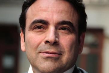 Réaction du Président du Consistoire M. Joël Mergui à la suite de l'ordonnance de refus de la magistrate en charge du dossier