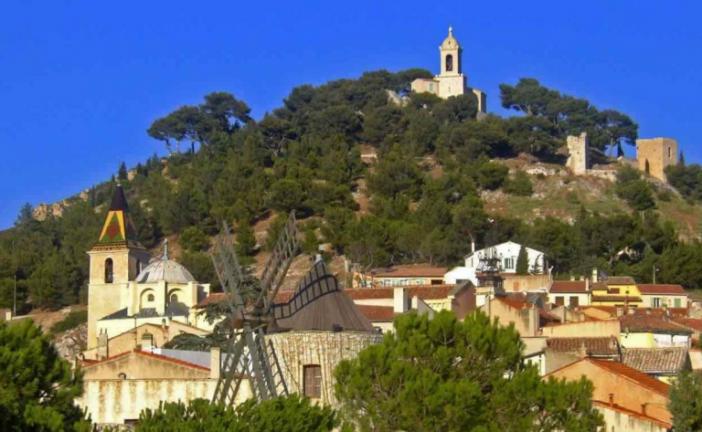 Vive les mariés ! Allauch (près de Marseille) et Kadima (près de Netanya) signent leur jumelage
