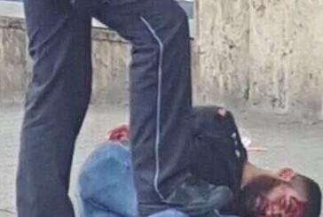 Allemagne: un mort et deux blessés dans une attaque à la machette